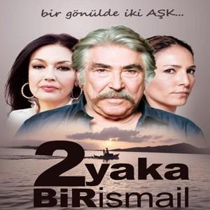 2-yaka-bir-ismail_9068261981
