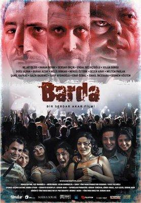 Barda_poster