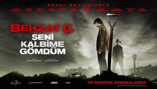 behzat_c_seni_kalbime_gomdum_ver11