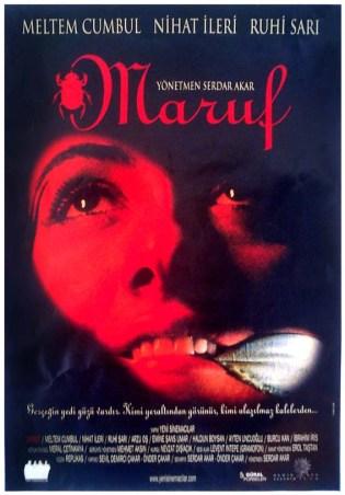 maruf